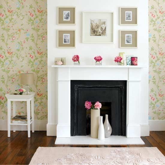 Fireplace_Update