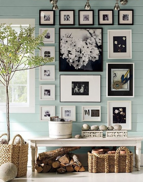 Frame_Arrangement_Lisa_Towery