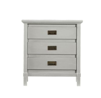 Haven's Harbor Night Stand, Stanley Furniture Coastal Collection