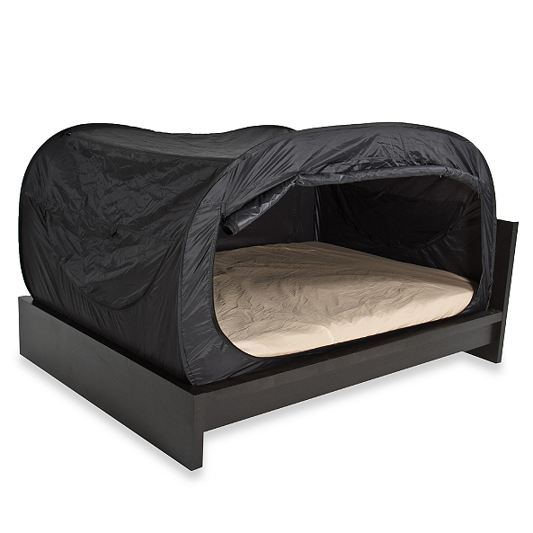 Privacy Pop Tent for Bunk Beds, Bed Bath & Beyond