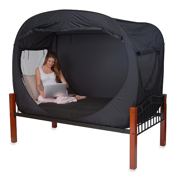 Privacy Pop Tent, Beth Bath & Beyond