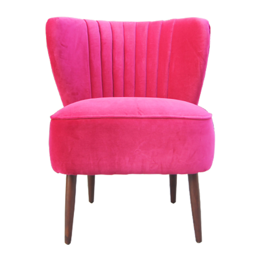 Valencia Chair, Moe's Home Collection