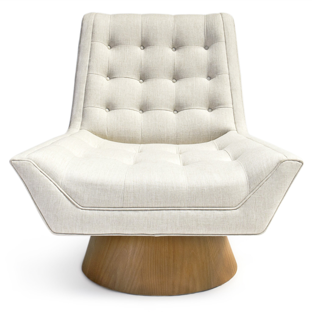Whitaker Chair, Jonathan Adler