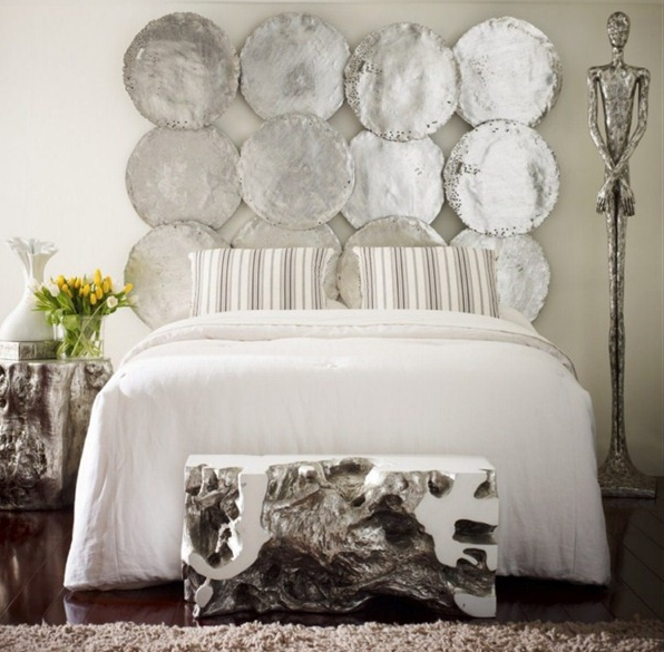 Phillips Collection via Decorating Diva