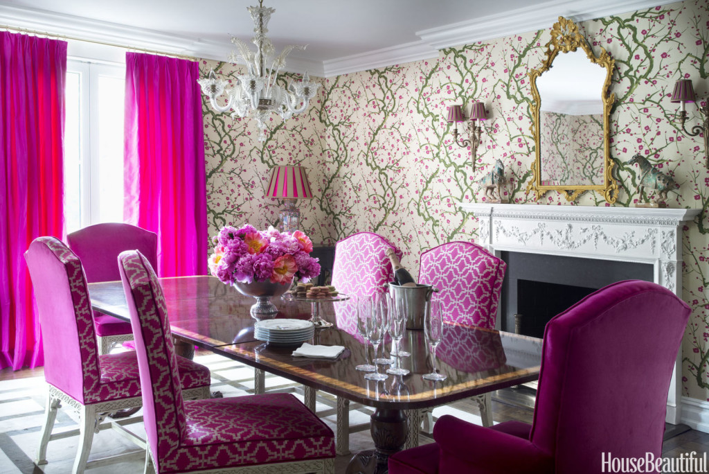 gallery-1439304938-pink-room
