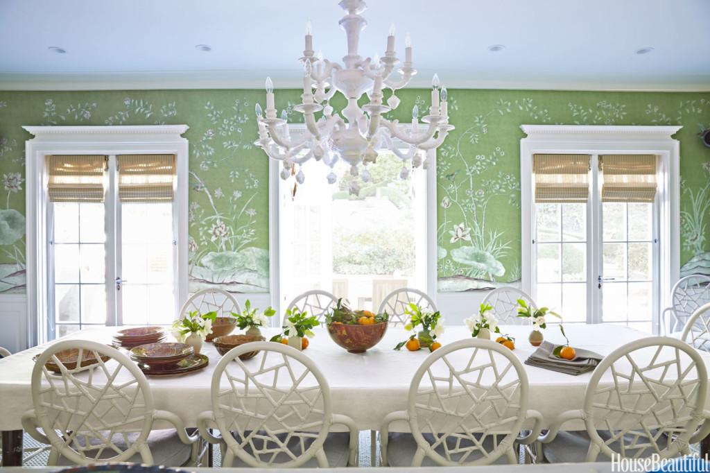 gallery-1440169897-green-dining-room