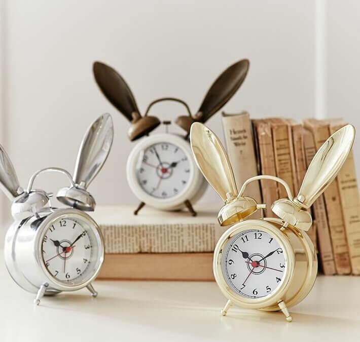 Daylight Savings Time Life Savers