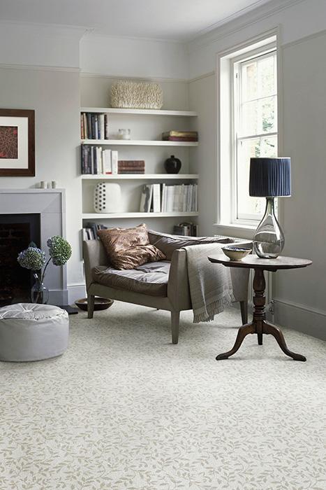 Mislaid Carpets & Rugs
