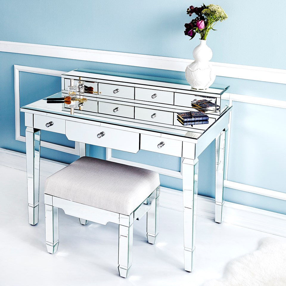 Chelsea Desk by Bungalow 5