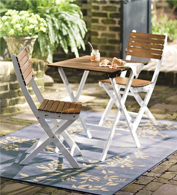 Superb Outdoor Archives Susan Hayward Interiors Machost Co Dining Chair Design Ideas Machostcouk