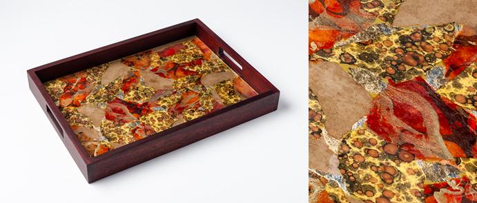 Kolman Artisan Glass